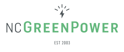 NC Green Power Logo new